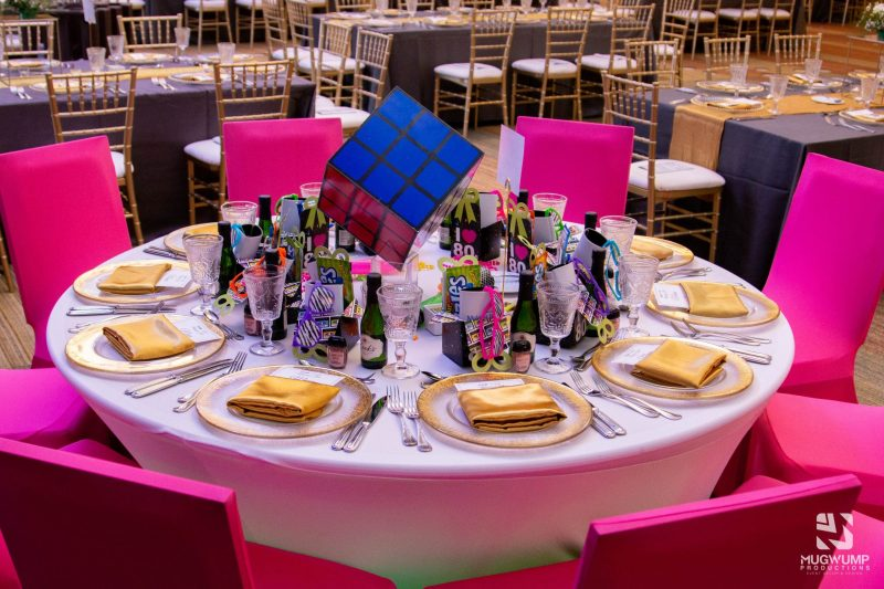 Make-A-Wish Central and Northern Florida_Wishmaker's Ball_Sawgrass Marriott_2021-5