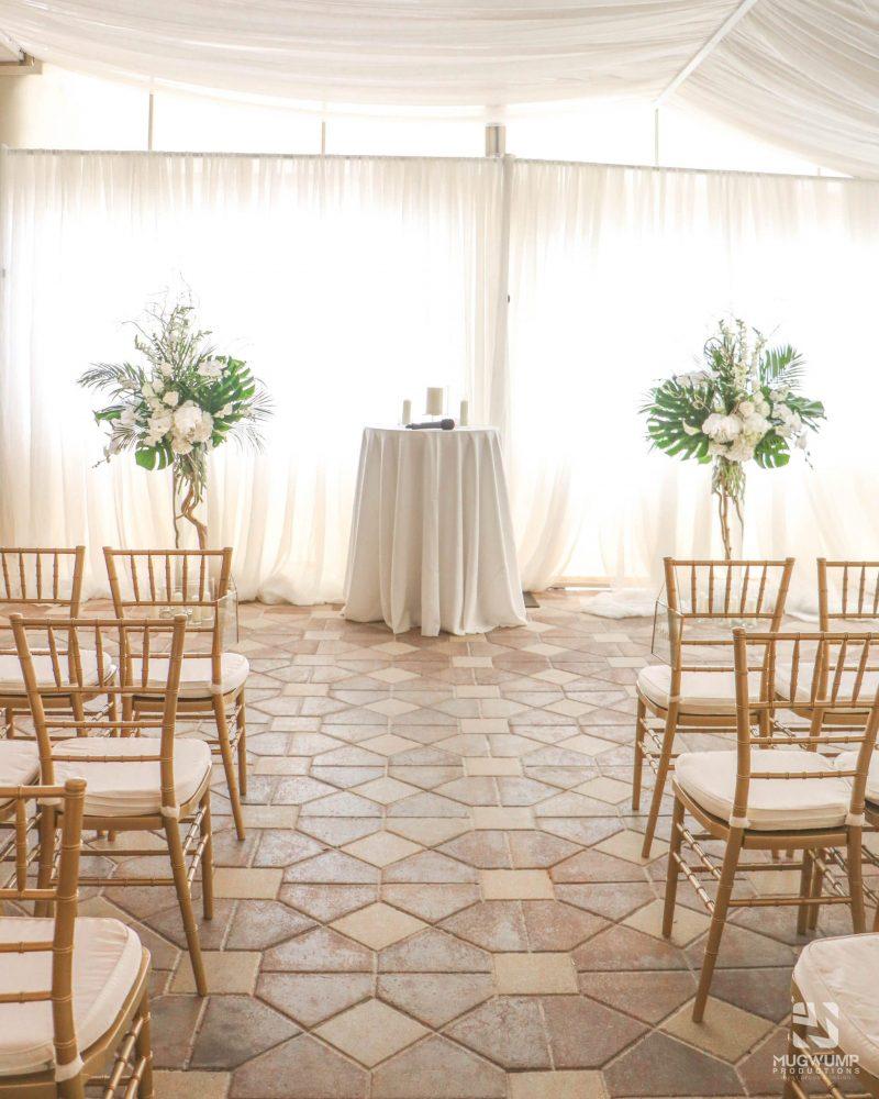 McCann Wedding_McCann_One Ocean_2021-11