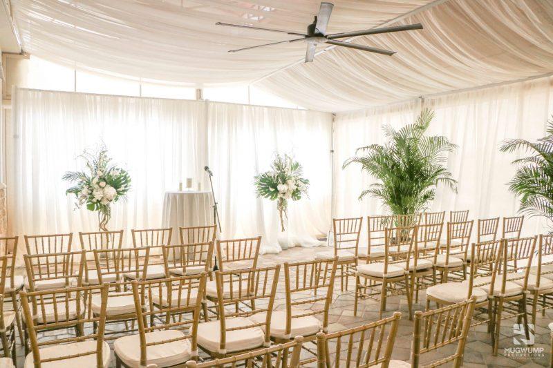 McCann Wedding_McCann_One Ocean_2021-2