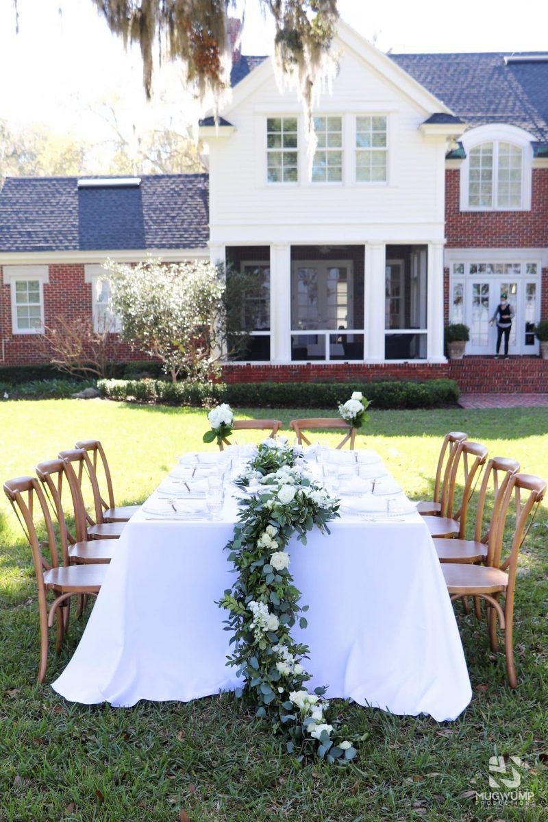 Opiela-McClendon Wedding_Ocean Blue House_PVB_2021-10