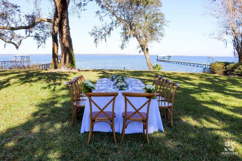 Opiela-McClendon Wedding_Ocean Blue House_PVB_2021-2