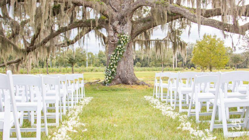 Pacheco-Bailey Wedding_Congaree and Penn_21-1020-23