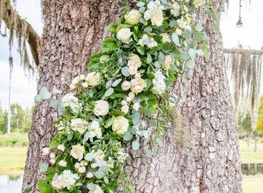 Pacheco-Bailey Wedding_Congaree and Penn_21-1020-24