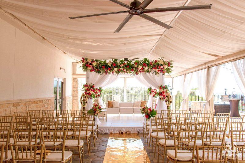 Shankeer-Sundalingham Wedding_One Ocean_2021-13
