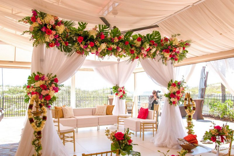 Shankeer-Sundalingham Wedding_One Ocean_2021-23