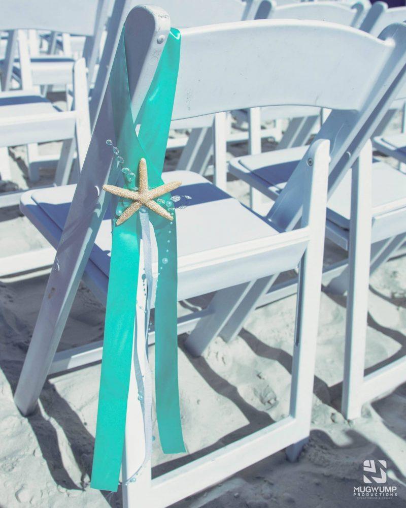 Shankeer-Sundalingham Wedding_One Ocean_2021-33