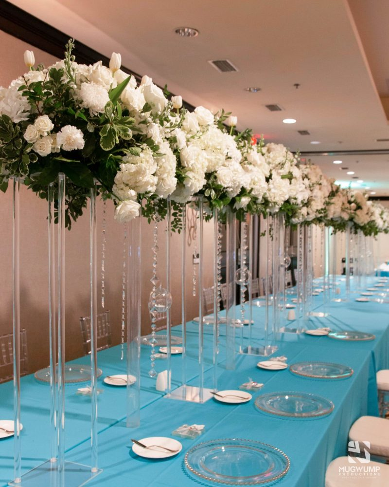 Shankeer-Sundalingham Wedding_One Ocean_2021-35