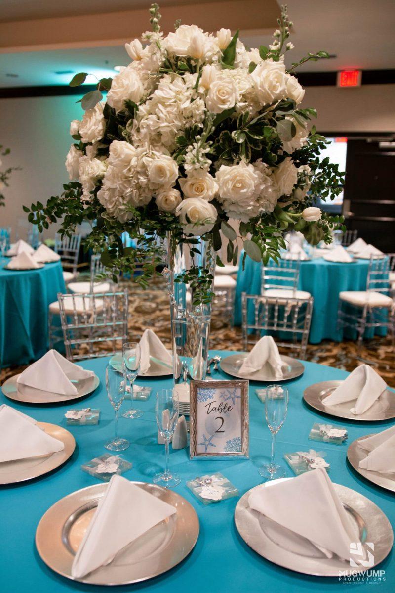 Shankeer-Sundalingham Wedding_One Ocean_2021-47