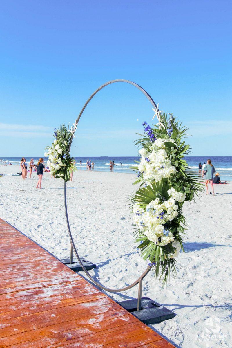 Shankeer-Sundalingham Wedding_One Ocean_2021-74