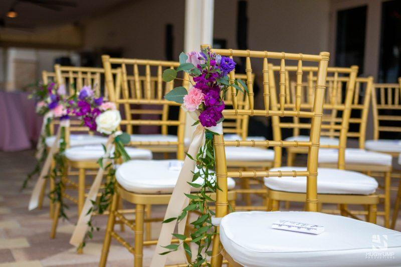 Sheila Caldwell Wedding_Sheila Caldwell_One Ocean_2021-18