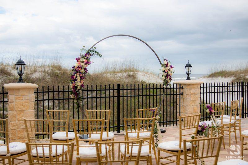 Sheila Caldwell Wedding_Sheila Caldwell_One Ocean_2021-41