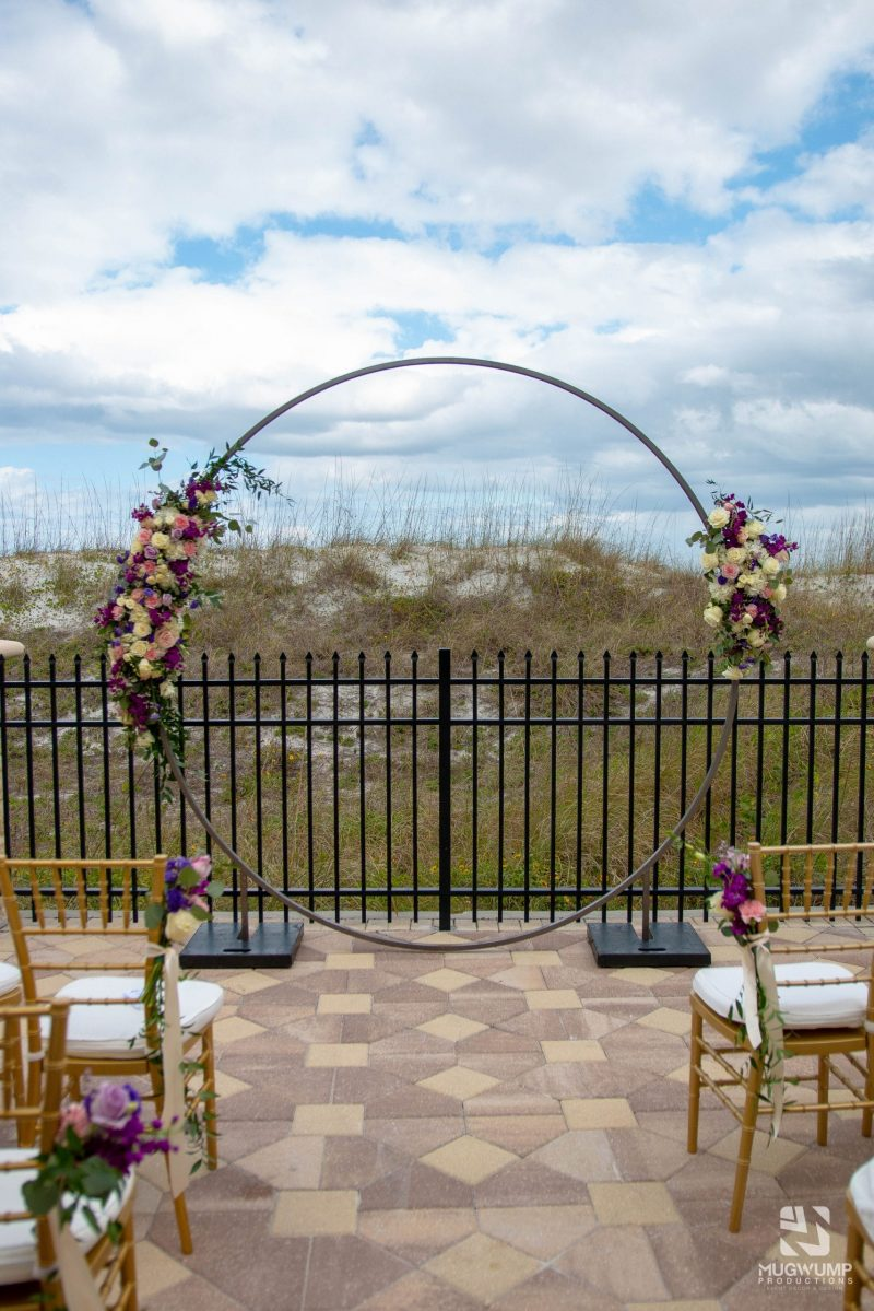 Sheila Caldwell Wedding_Sheila Caldwell_One Ocean_2021-45