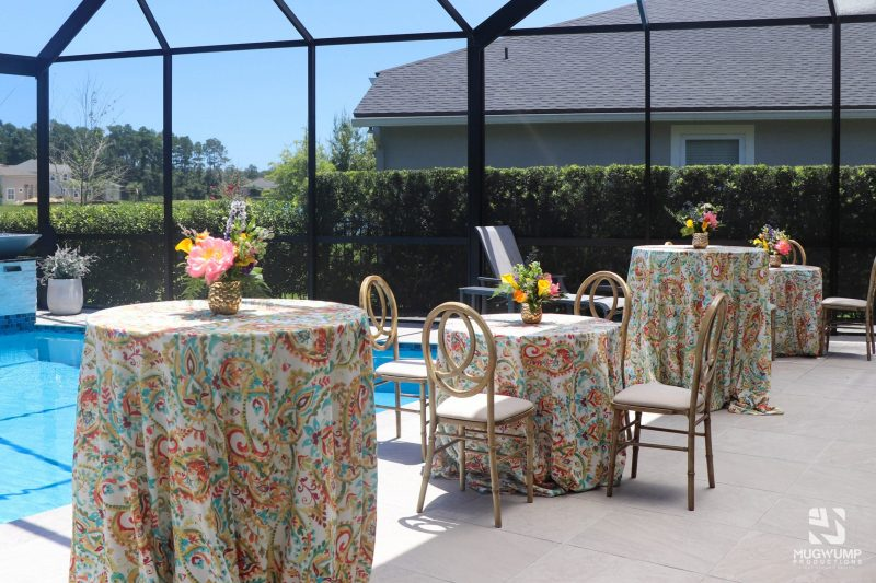 Summer Wine Party_Private Residence_2021-23