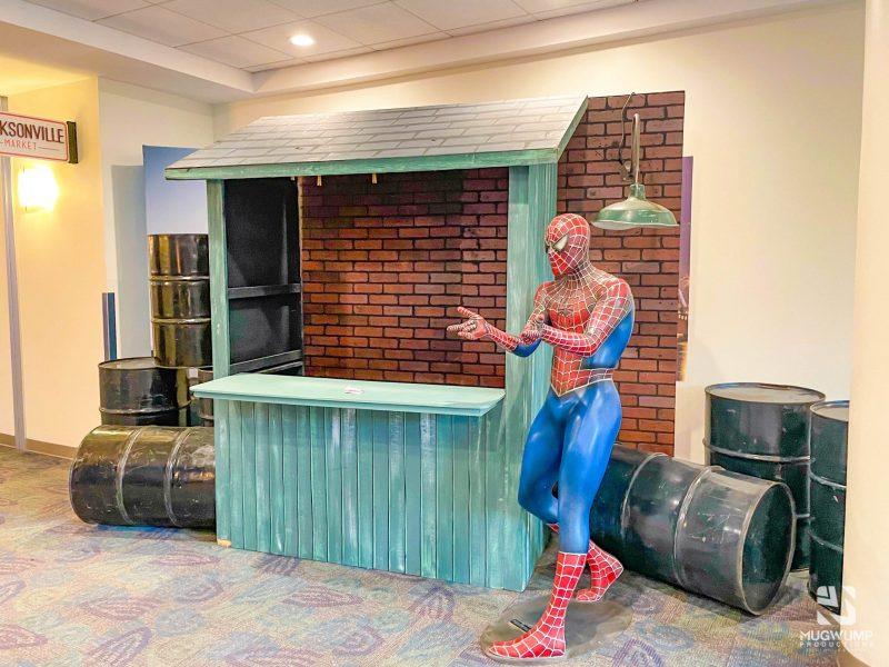 citibank_superhero selfie station_2021-1